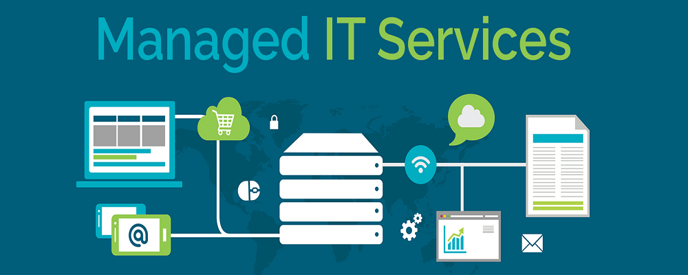 Managed IT Services 3